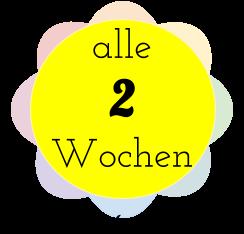 ALLE 2 WOCHEN